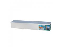 Рулон для плоттера (фотобумага), 610 мм х 30 м х втулка 50,8 мм, 180 г/м2, матовое покрытие, LOMOND, 1202091