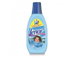 Кондиционер-ополаскиватель д/белья 1л LENOR (Ленор)