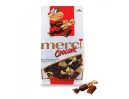 Конфеты шоколадные MERCI (Мерси)