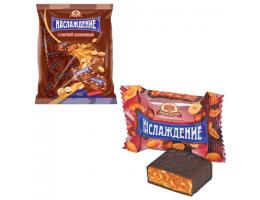 Конфеты шоколадные БАБАЕВСКИЙ