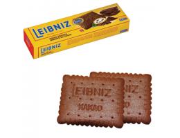 Печенье BAHLSEN Leibniz (БАЛЬЗЕН Лейбниц)