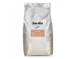 Кофе в зернах JARDIN (Жардин)