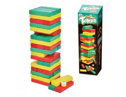 Игра настольная Башня